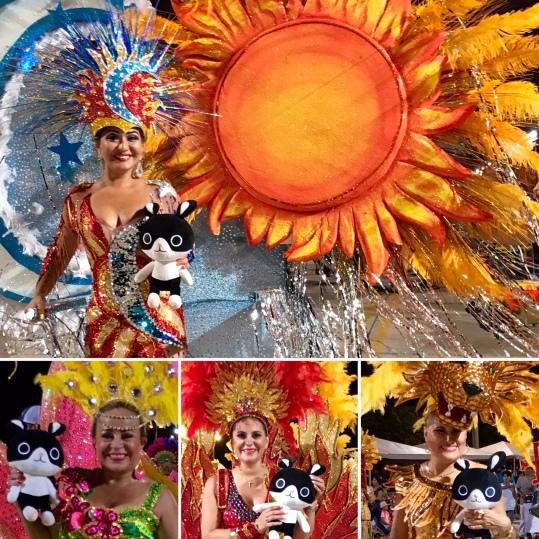 carnival_06