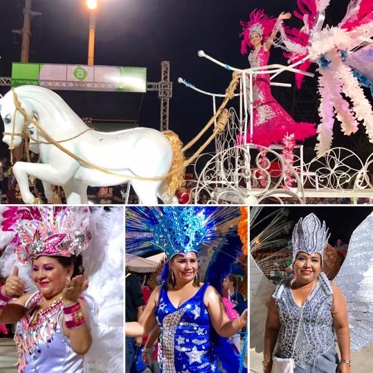 carnival_1