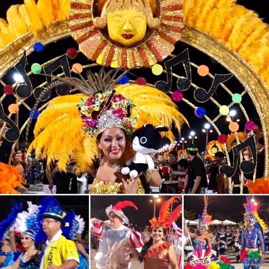 carnival_2