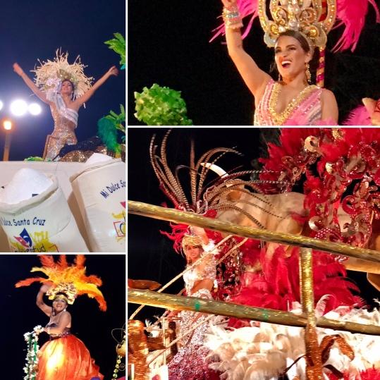 carnival_3