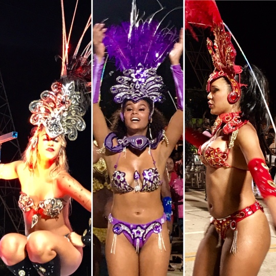 carnival_4