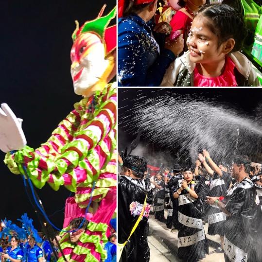 carnival_5