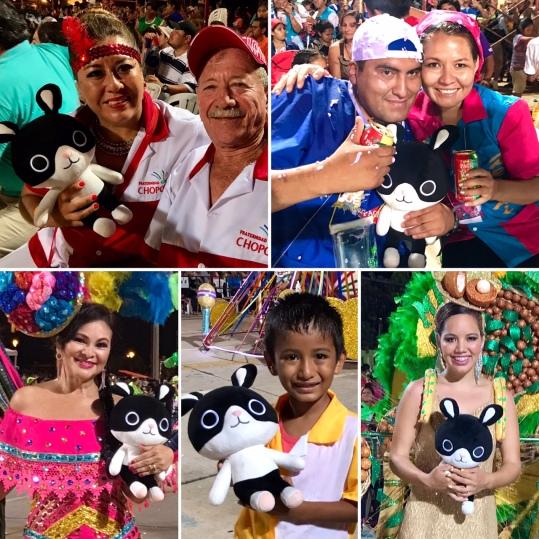 carnival_8