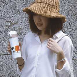 thermos_a04