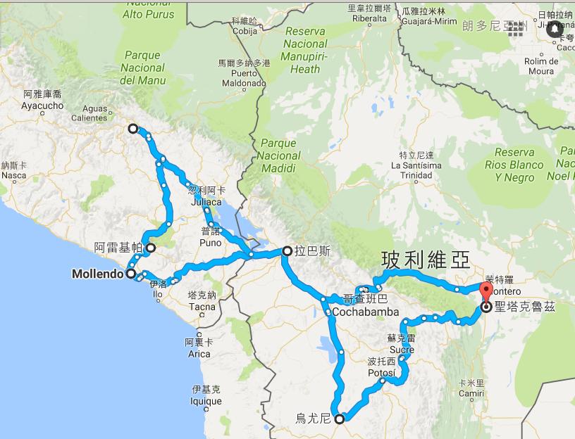 trip_map