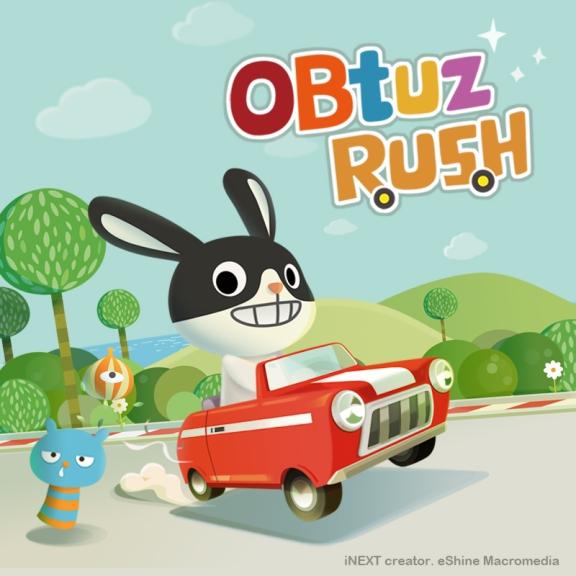 obtuz_rush