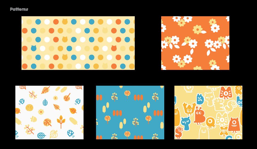 WM10_Patterns01