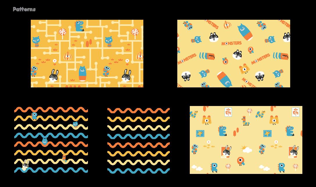WM11_Patterns02